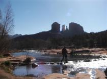 Cathedral_rock1_2