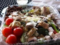 Food5_3